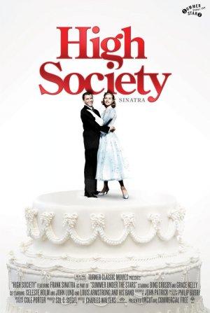 High Society 1000x1490