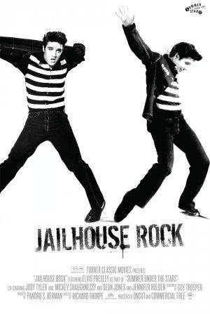 Jailhouse Rock 1000x1490