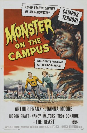 Monster on the Campus 1923x2928