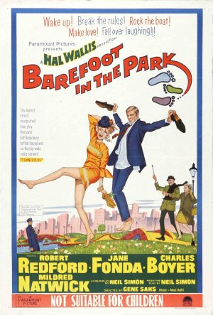 Barefoot in the Park 2080x3070