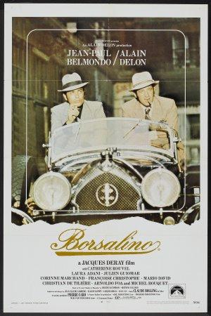 Borsalino 1933x2898