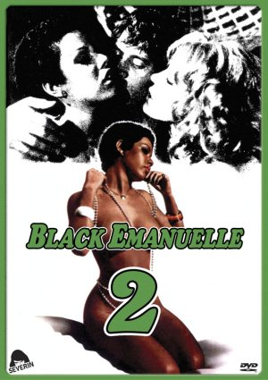 Emanuelle nera No. 2 movie