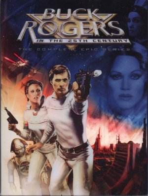 Buck Rogers in the 25th Century 828x1098
