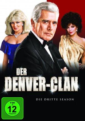 Der Denver-Clan 1524x2161