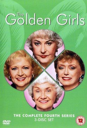 Golden Girls 1477x2151