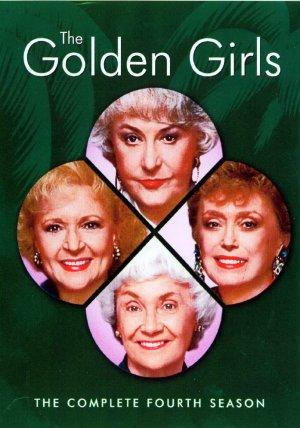 Golden Girls 697x994