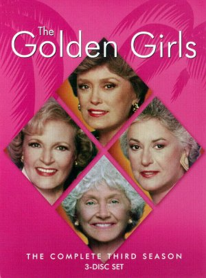 Golden Girls 741x1000