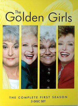 Golden Girls 742x998