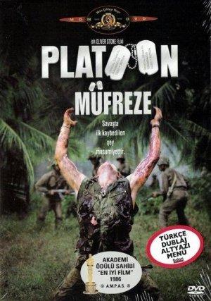 Platoon 446x635