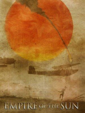 Empire of the Sun 1498x1978