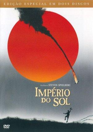 Empire of the Sun 707x1000