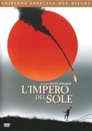 Empire of the Sun 1515x2154