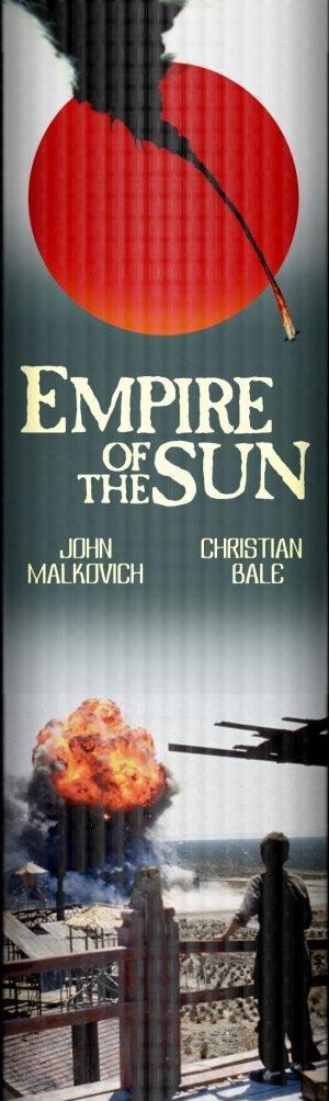 Empire of the Sun 650x2175