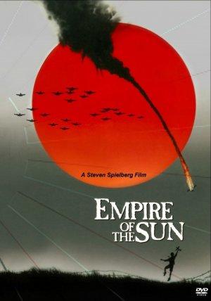 Empire of the Sun 1100x1570