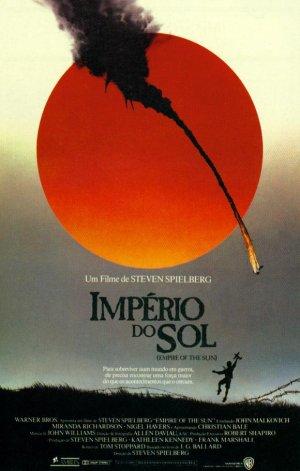 Empire of the Sun 580x911