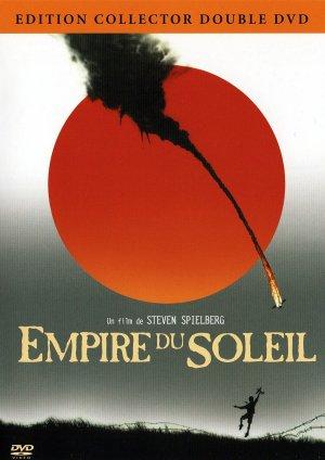 Empire of the Sun 1505x2125