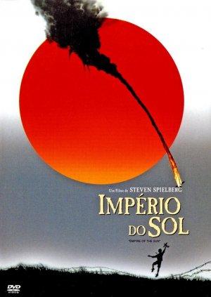 Empire of the Sun 710x1000