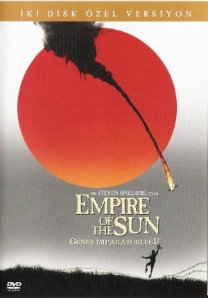 Empire of the Sun 698x1000