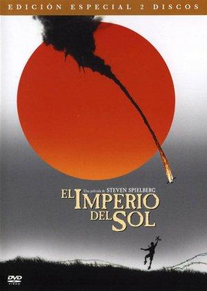 Empire of the Sun 711x1000