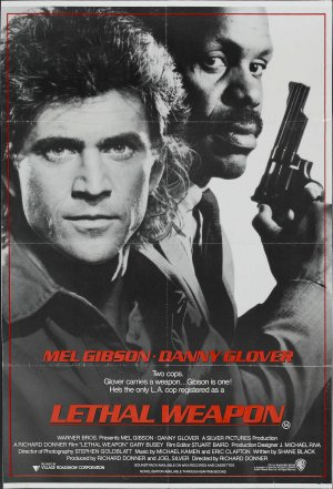 Lethal Weapon 1988x2924