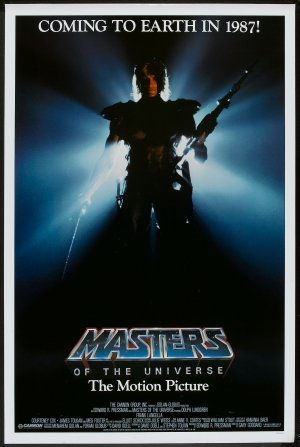Masters of the Universe 1618x2413