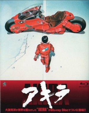 Akira 798x1015