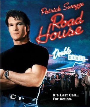 Road House 373x442