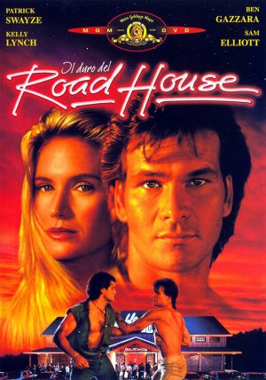 Road House 1017x1450
