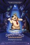 Rover & Daisy poster