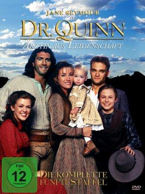 Dr. Quinn, Medicine Woman 1685x2253