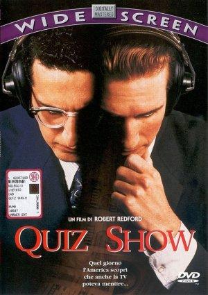 Quiz Show 1024x1450