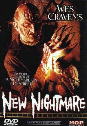 New Nightmare 555x799