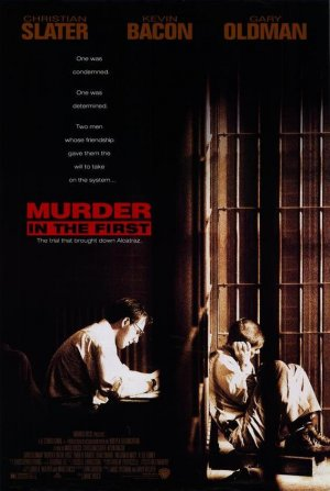 Murder in the First 567x845