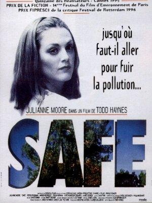 Safe 625x835