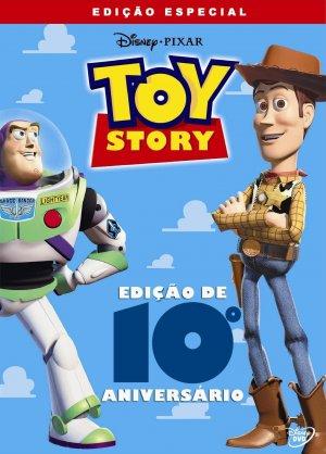 Toy Story 1639x2285