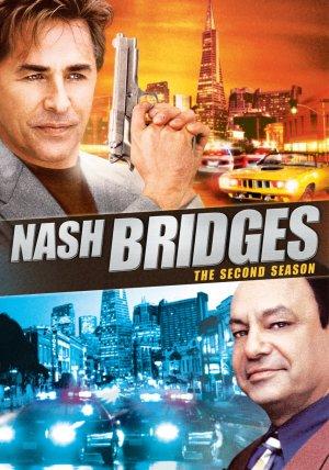 Nash Bridges 1754x2500