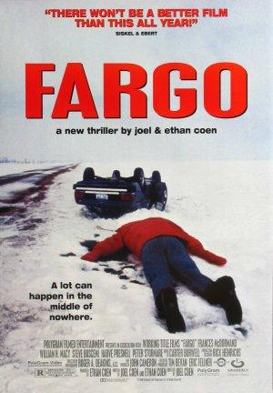 Fargo 2000x2880