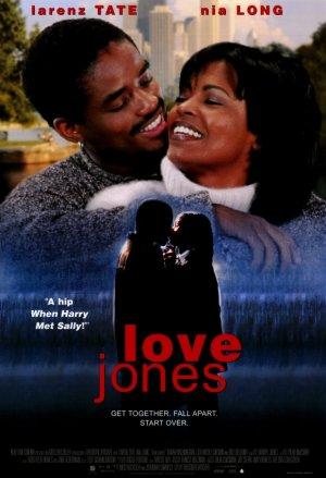 Love Jones 580x849