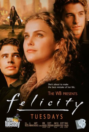 Felicity 500x739