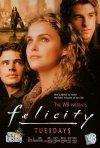 Felicity poster