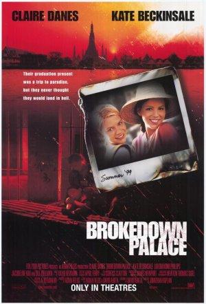 Brokedown Palace 580x854