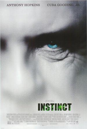 Instinct 580x854