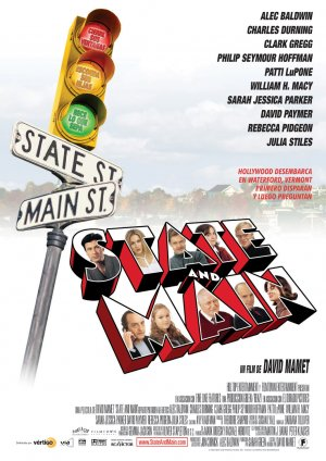 State and Main 1063x1502