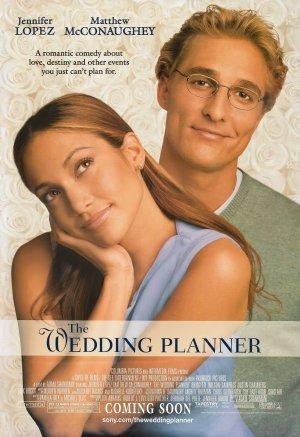 The Wedding Planner 2060x3000