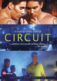 Circuit poster