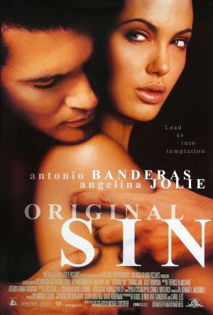 Original Sin 2090x3085