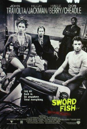 Swordfish 2020x3000
