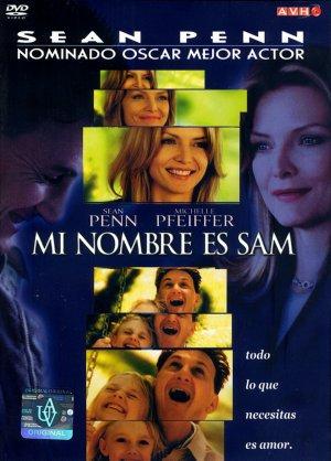 I Am Sam 1004x1398