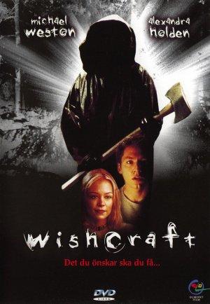 Wishcraft 944x1365
