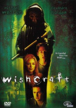 Wishcraft 707x997